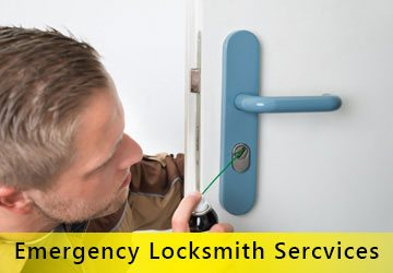 Metro Locksmith Services New Orleans, LA 504-662-1605